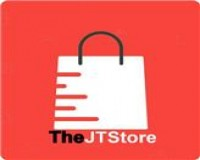Image for The JT Store Best Online shopping site