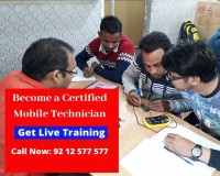Image for Best Mobile Repairing Course in Vasant Kunj
