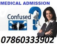 Image for Direct Medical Admission Start Consultancy S&S Education Center kanpur