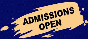 Image for Bds admission 2018