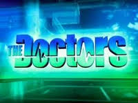 Mbbs Bams Bds Bums Bhms Md Ms Admission 2017-2018