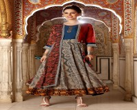 Image for Kurtis manufacturer|kurtis manufacturers in jaipur|