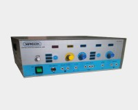 Image for Buy Cautery machine manufacturers 400 watts in India