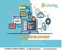 Image for Mobile development courses | application development courses