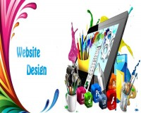 Image for Digital Marketing and Search Engine Optimization(SEO)