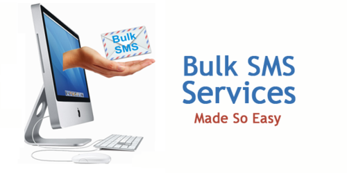 Image for Bulk sms services in mumbai