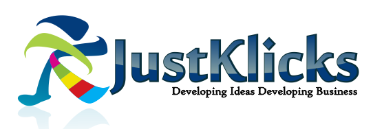 Image for JustKlicks - Best SEO, SMo, Website Designing Company in Lucknow