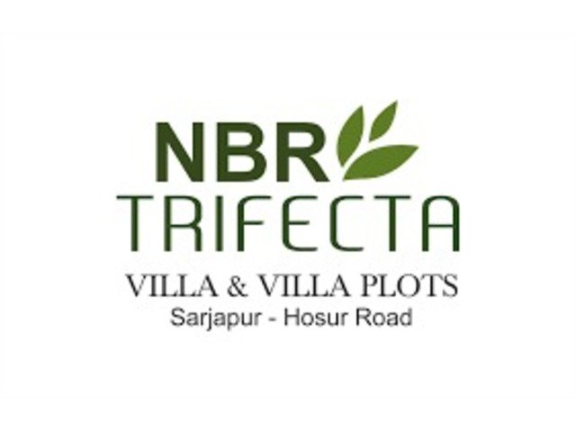 DTCP  approved plots in bagalur