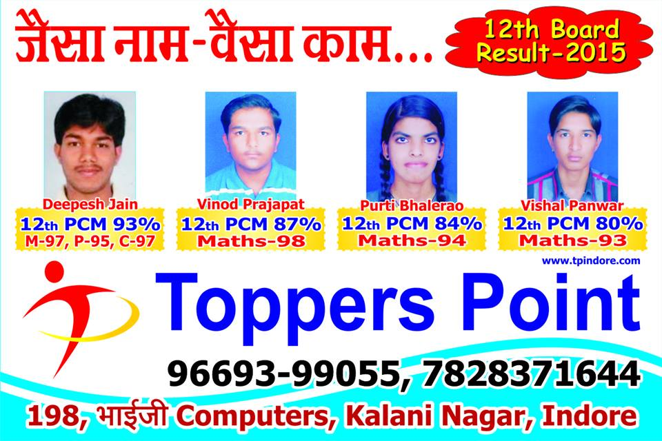 Image for Best coaching classes in kalani nagar for 8 to 12 for all subjects
