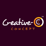 Image for The Scope of Graphic Designing as a Career