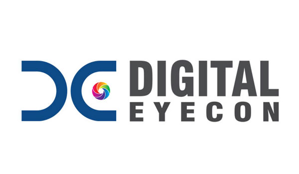 Image for The Best Digital Marketing Company in Hyderabad| Digital Eyecon