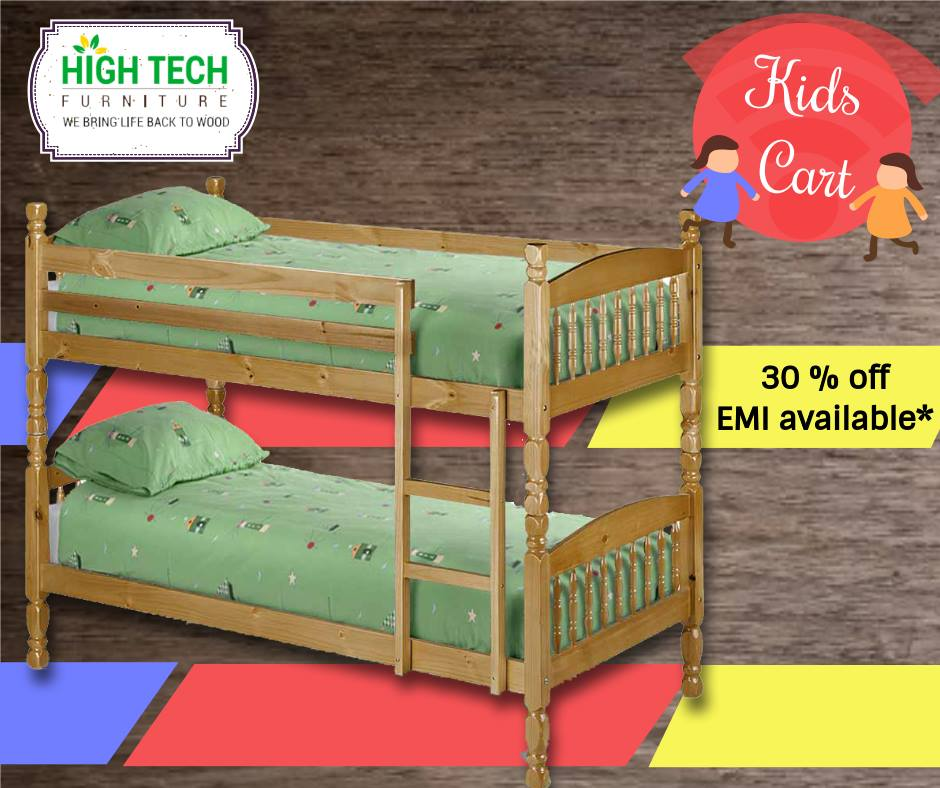 Image for High tech furniture's, best furniture shop in Coimbatore