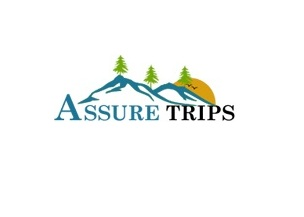 Image for Himachal Packages | Himachal Tour Packages for Couple | Assure Trips