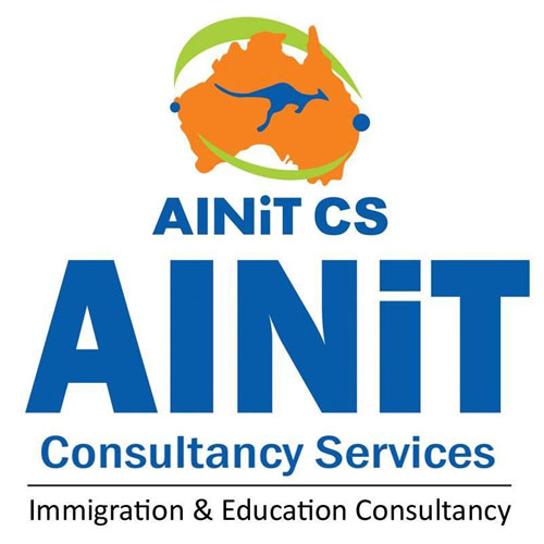 Image for BEST BUSINESS MIGRATION CONSULTANTS IN AUSTRALIA
