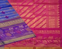 Image for Buy exclusive soft silks sarees online