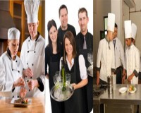 Image for DIPLOMA IN HOTEL MANAGEMENT