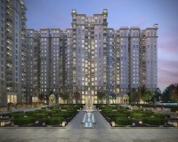 Image for Residential Apartments Near Sarjapur Road Bangalore
