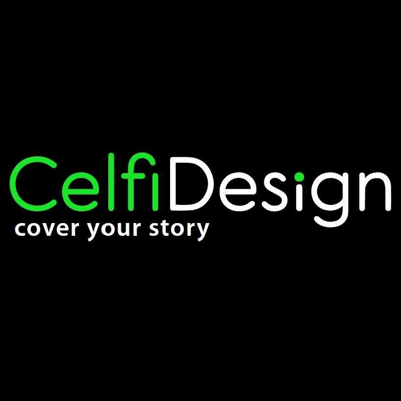 Image for Buy Phone Cases and Covers Online in India - CelfiDesign