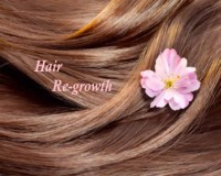 Image for Buy Kasturi Oil for Hair Regrowth - Hair Regrowth, Hair Fall Solution