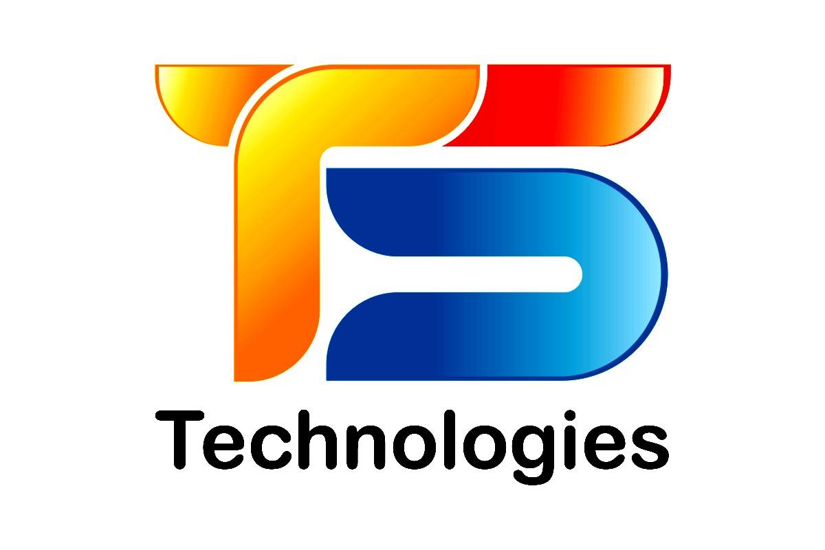 Loadrunner Online Training in Hyderabad