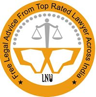 Image for Quality Assured Ask Free Lawyer Questions India
