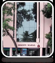 Net Certification course -Sakirtha Technologies Pvt Ltd