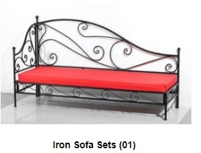 Image for Diwali offer buy Sofa Seat Direct From Seller in Jaipur, India
