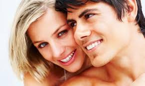 Love problem solutions solve by vashikaran Guru +48579313724