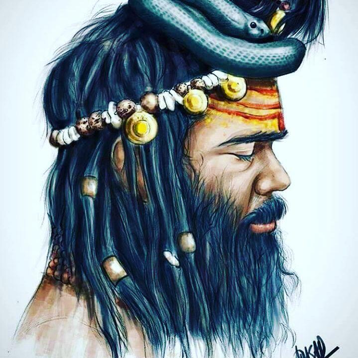 Apni har Samsya Ka Samadhan Paye ____Vashikaran Acharya Ji +91 8764361