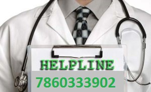 Confirm Admission in mbbs in Chirayu Medical College Bhopal