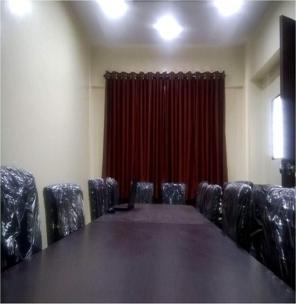 Image for Conference hall