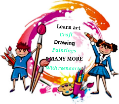 Image for Art craft workshop