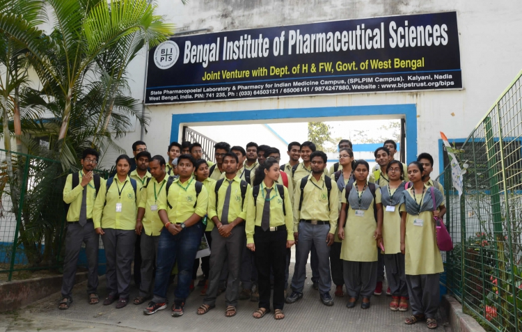 Image for Paramedical Course in Kolkata