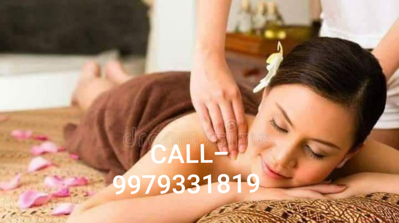 Lemon Massage Parlour in Ahmedabad, Full Body Massage in Ahmedabad