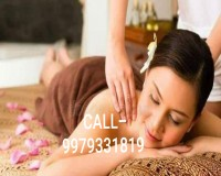 Image for Lemon Massage Parlour in Ahmedabad, Full Body Massage in Ahmedabad