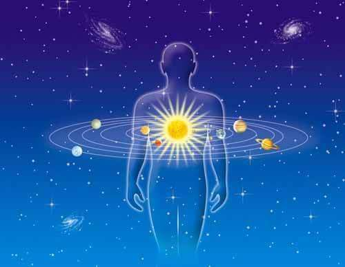 Image for DIVINE ASTROLOGY: MY ONE ASSISTANCE CAN CHANGE YOUR LIFE