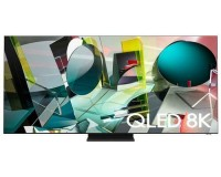 Image for Samsung 75 Q900T (2020) QLED 8K UHD Smart TV