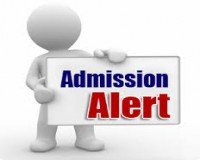 Image for Direct Medical Colleges Admission BHMS BAMS BUMS Admission Agra 2O19