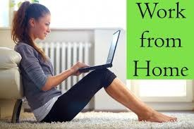 Offline Data Entry Jobs Work from Home Jobs At www.dataentryearning.co