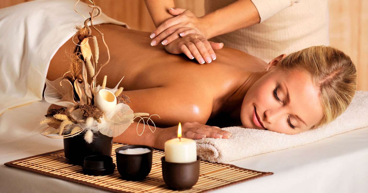 24 Hours Body to Body Massage Centres in Delhi
