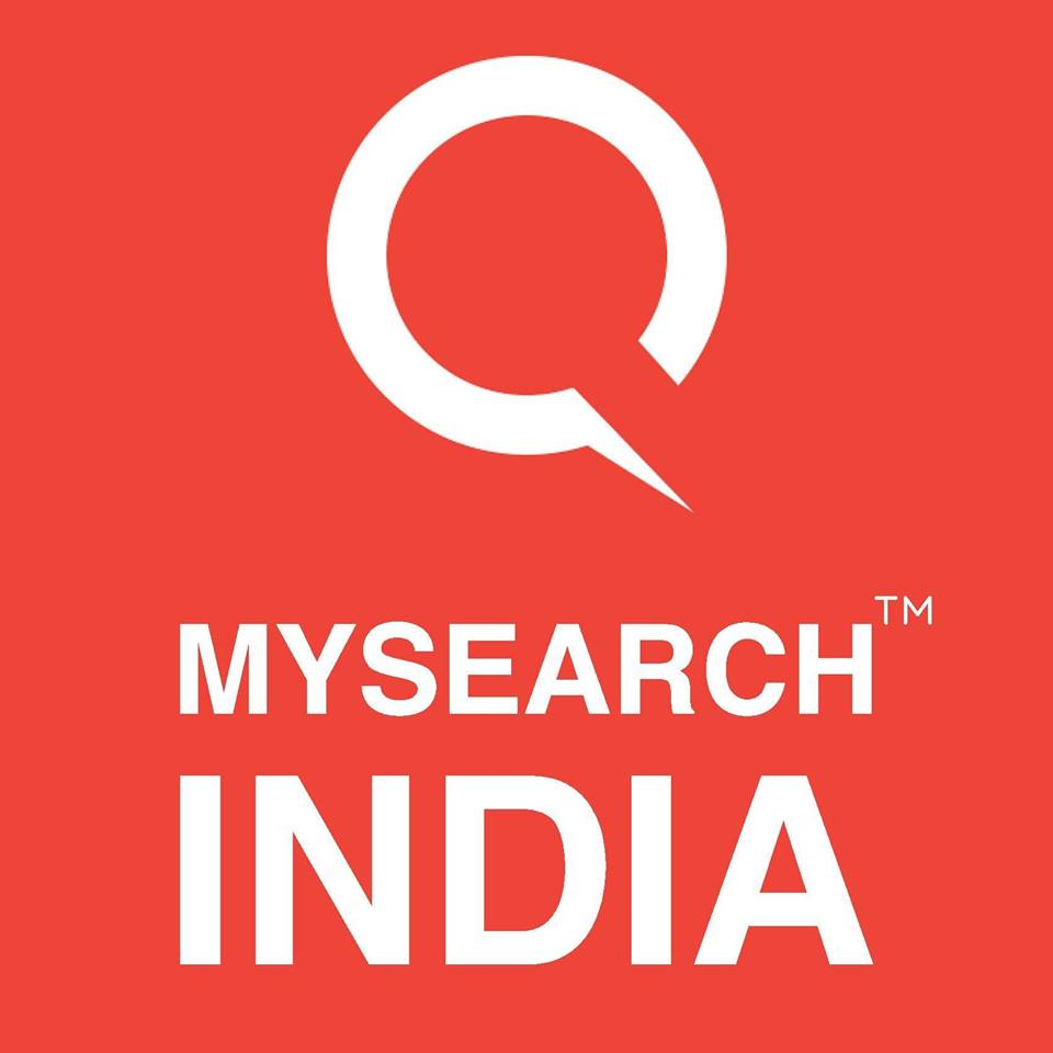 Image for Discount in Ernakulam - Mysearch India