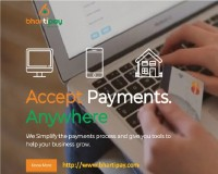 Image for Payment Gateway Services in India