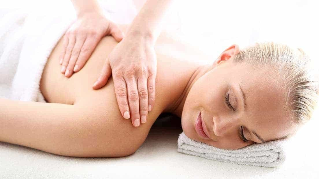 Complete Body to Body Massage By Ladies in Delhi