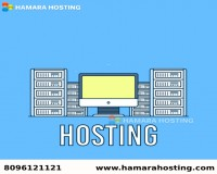 Image for Shared Web Hosting services in Secunderabad