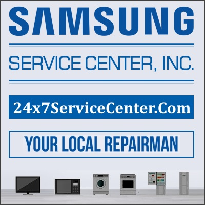 Image for Samsung Refrigerators Repair Service Center in Noida