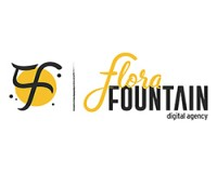 Image for Meet Your Brand Therapists At Flora Fountain!