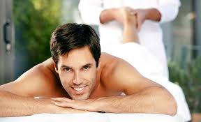 Full Body Massage Service By Culla 8743858037 (Mumbai)