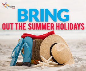 HOLIDAYS PACKAGES AND BEST FLIGHT BOOKING SERVICE  HOT DEALS