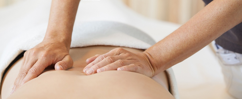 Deep Tissue Body to Body Massage in Delhi by Female to Male