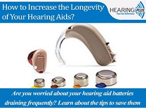Want to purchase hearing aid? Looking for hearing aid shop?